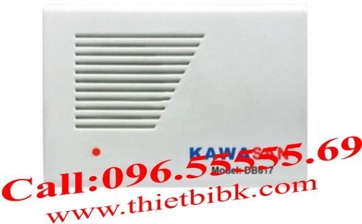 Chuông Kawa B17