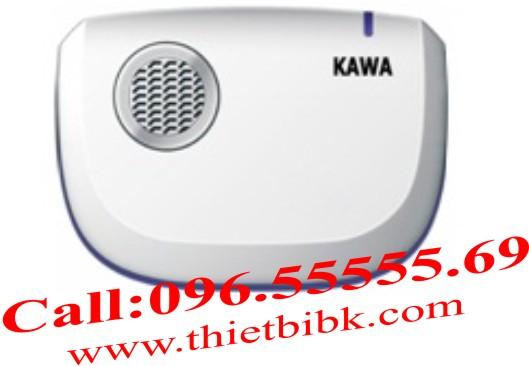 Chuông Kawa B18