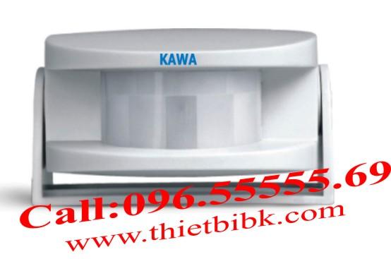 Hồng ngoại Kawa D28