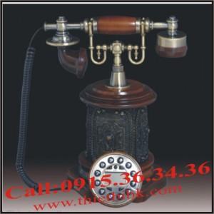 Máy điện thoại giả cổ ODEAN CY-502