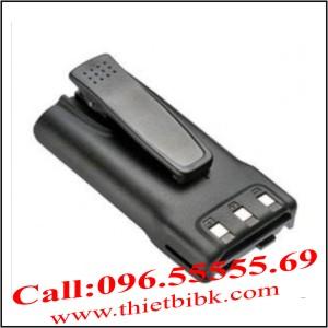 Pin bộ đàm HYT TC-600 BL1203
