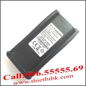 Pin bộ đàm HYT TC-700 BL-1703
