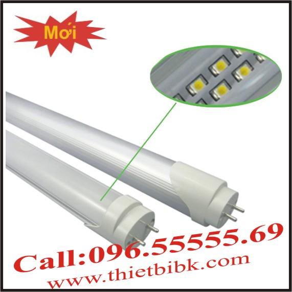 Đèn Tuýp led vi sóng cảm ứng chuyển động Kawa MS18W