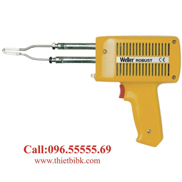 Mỏ hàn xung Soldering Gun WELLER 05C 220v 250w