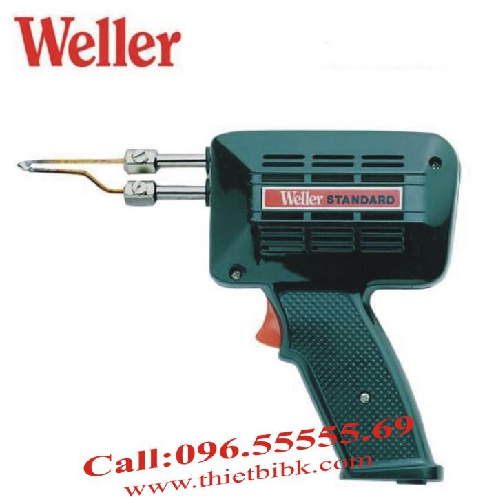 Mỏ hàn xung Soldering Gun WELLER 9200UC 220v 100w