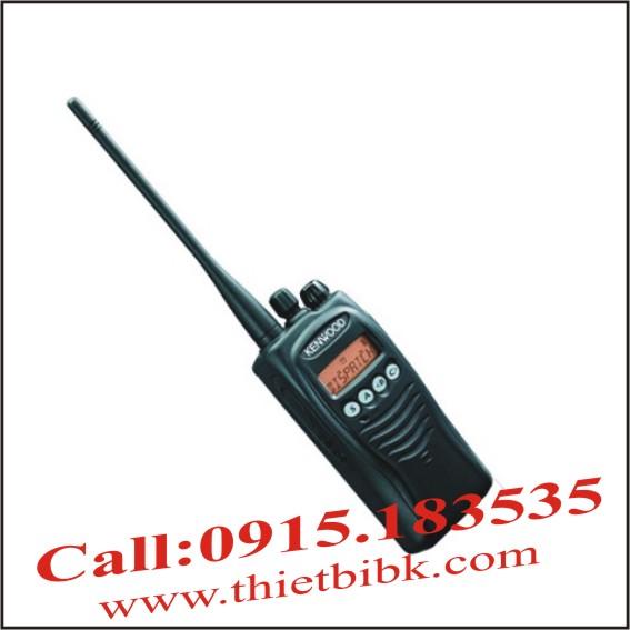 Bộ đàm Kenwood TK-2212 VHF