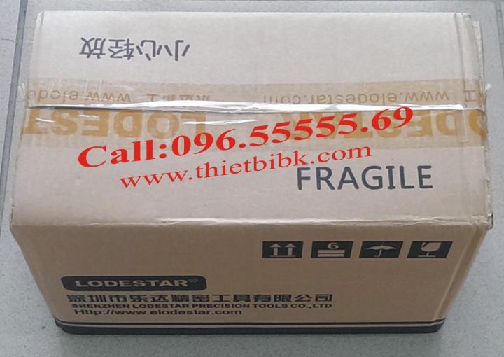 Máy cấp nguồn đa năng Lodestar LP3005D fullbox
