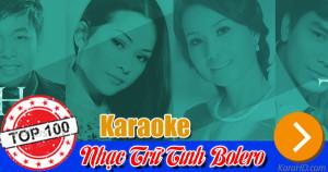 nhac vang karaoke