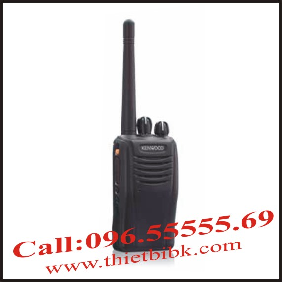 Máy bộ đàm kenwood TK-2360 VHF